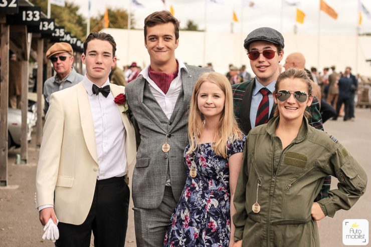 Goodwood_Revival_2018