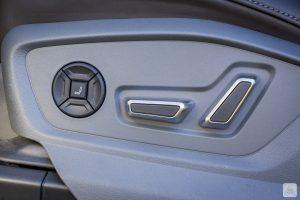 Essai Audi Q8 105