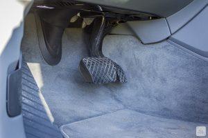Essai Audi Q8 107