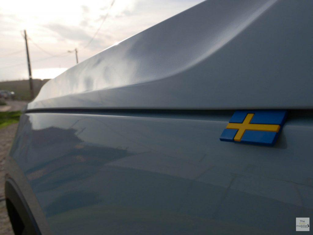 2018 Volvo XC40 11 Exterieur Details 013 1