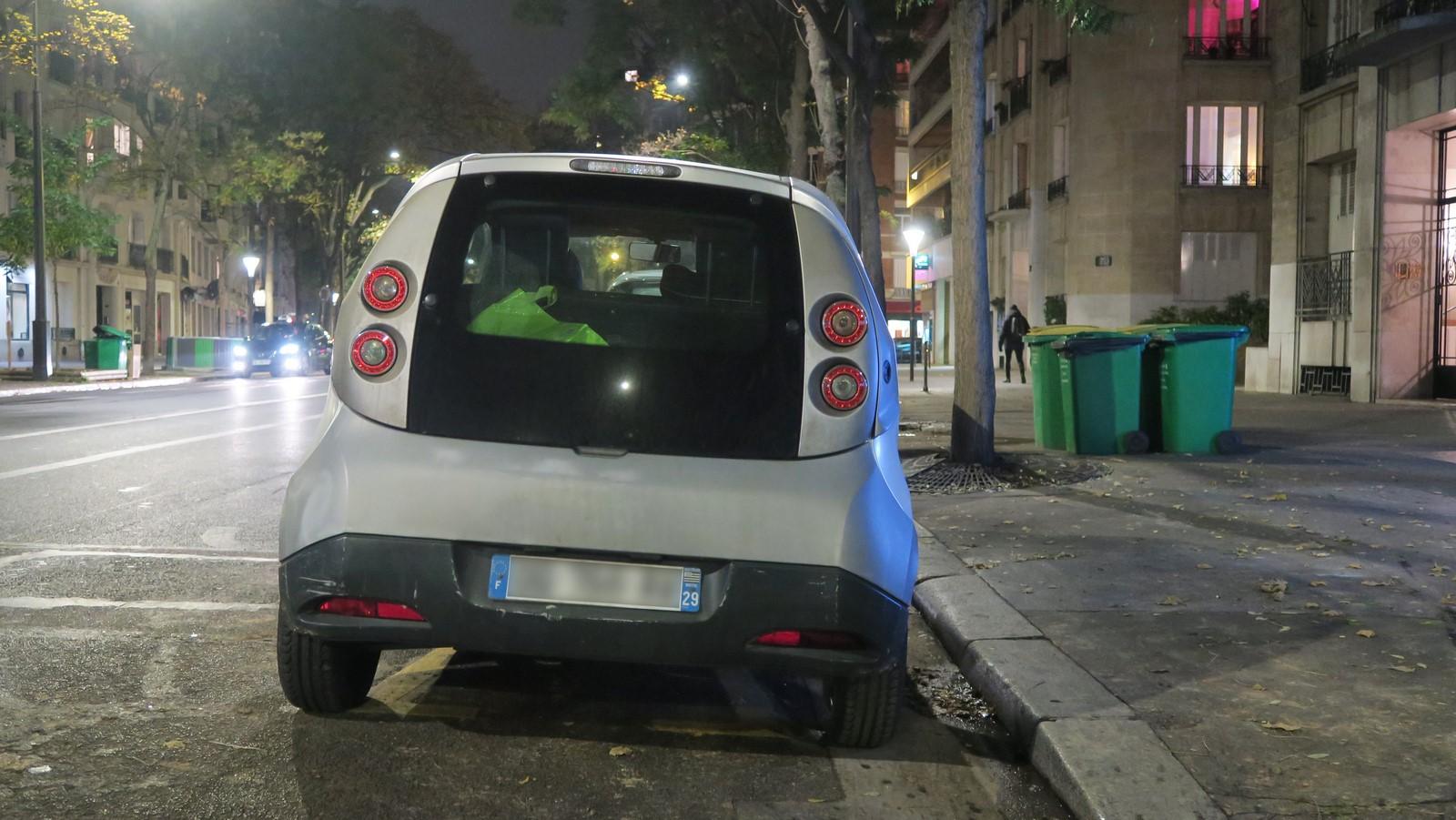 BlueCar Ex Autolib Paris 2018 TA FM 2018 8