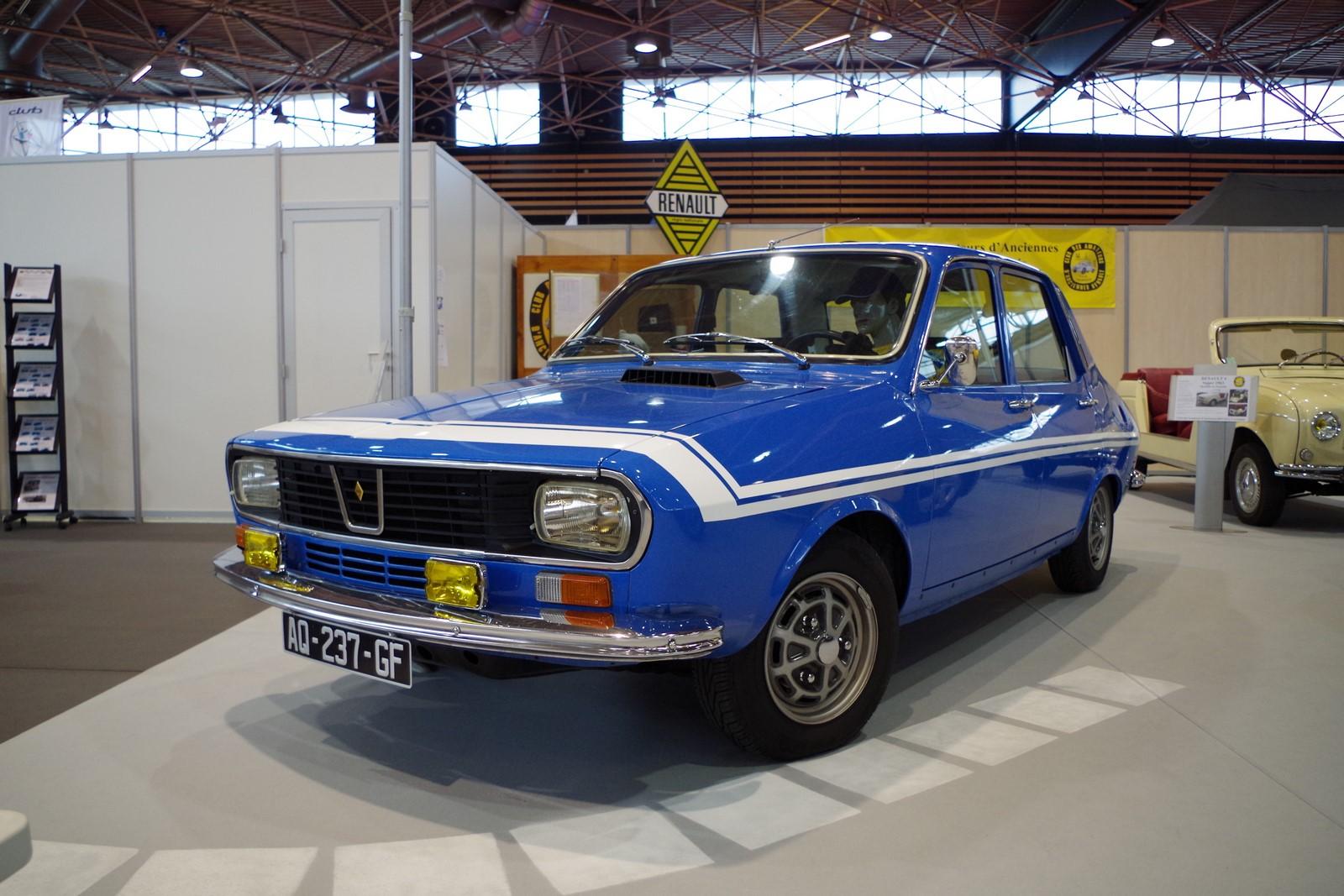 EpoquAuto 2018 FCRA Renault 29