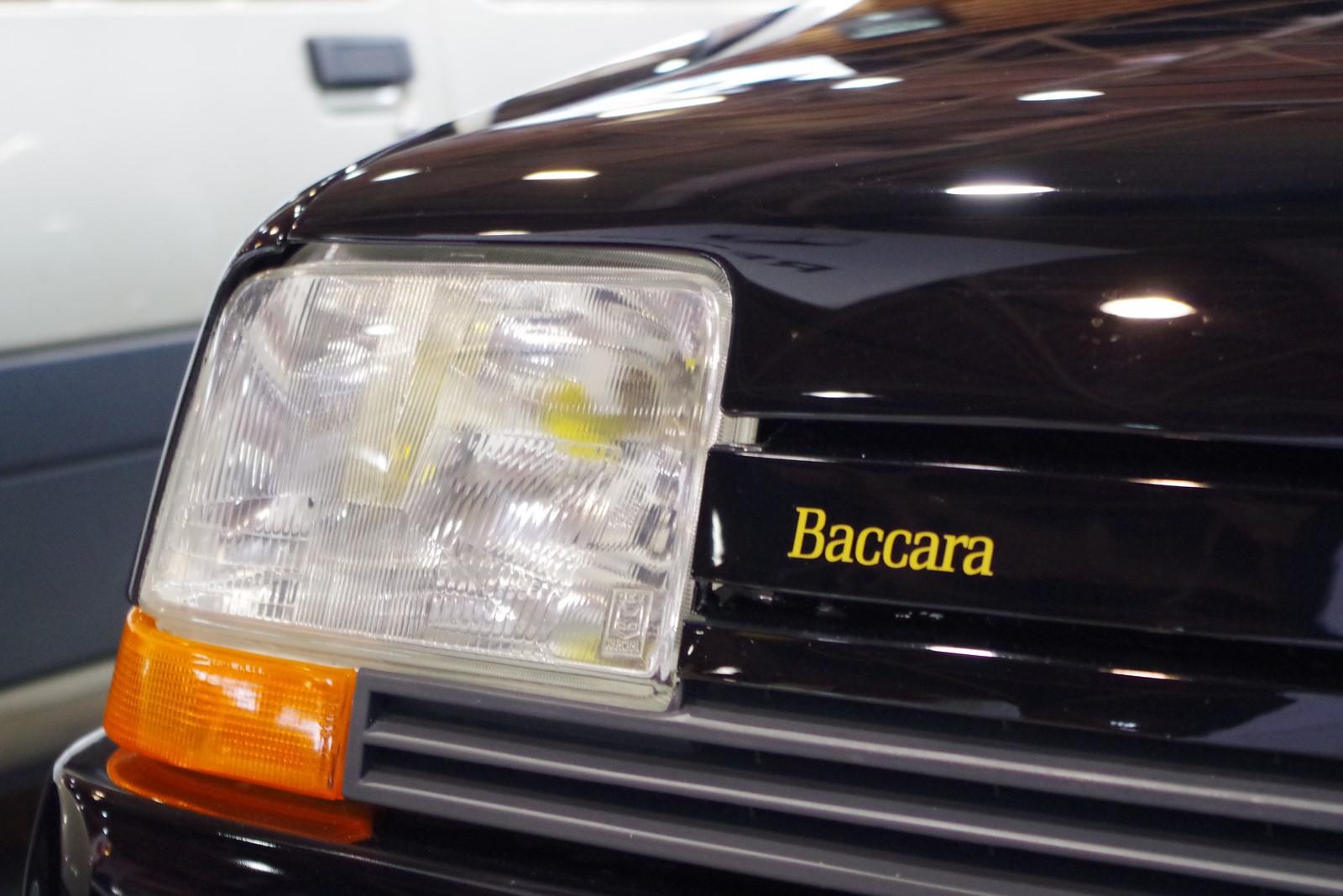 EpoquAuto 2018 FCRA Renault 34