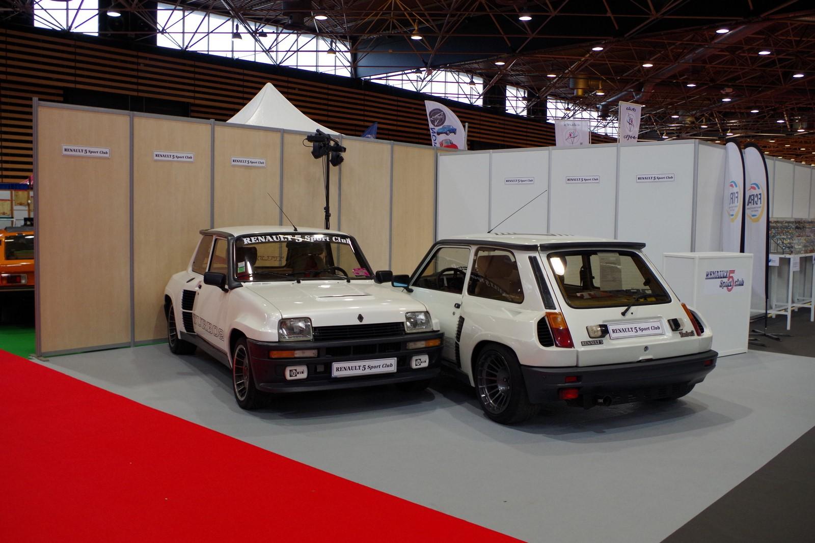 EpoquAuto 2018 FCRA Renault 73