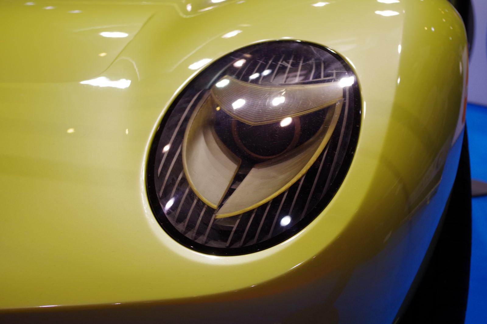 Exposition Lamborghini EpoquAuto 2018 110