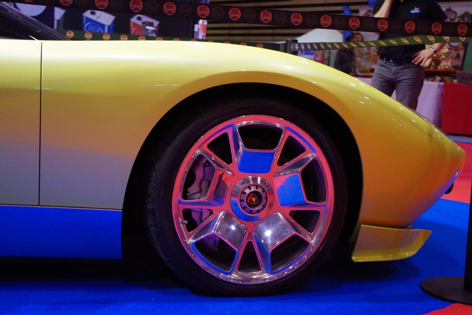 Exposition Lamborghini EpoquAuto 2018 115