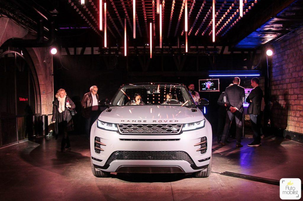 Range Rover Evoque 2018 41 e1543914705314