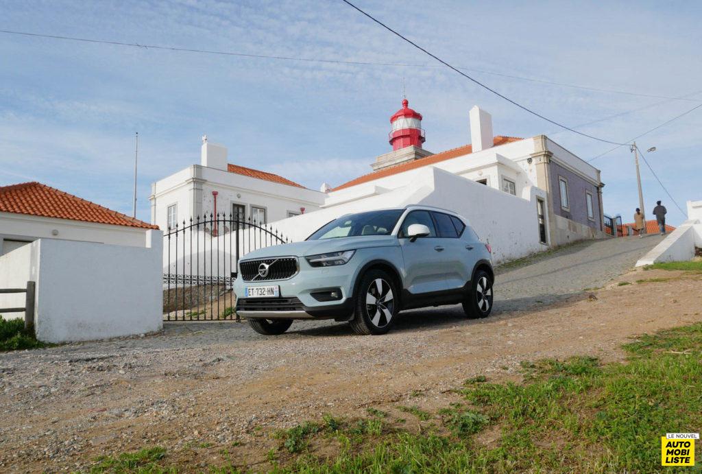 2018 Volvo XC40 03 Phare 001 1 1024x691 1