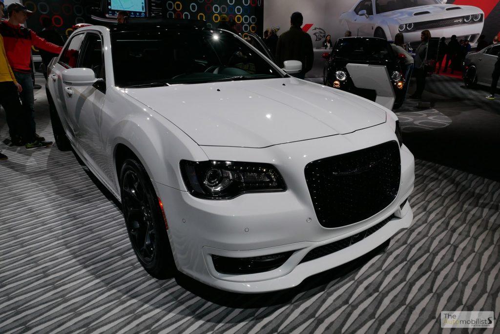 Chrysler 016