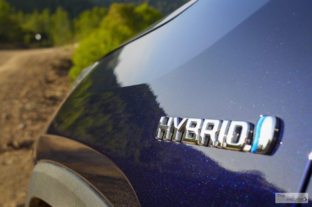Toyota Rav4 2019 LNA 23