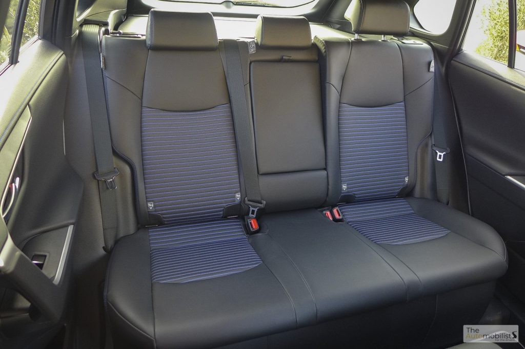 Toyota Rav4 2019 LNA 38