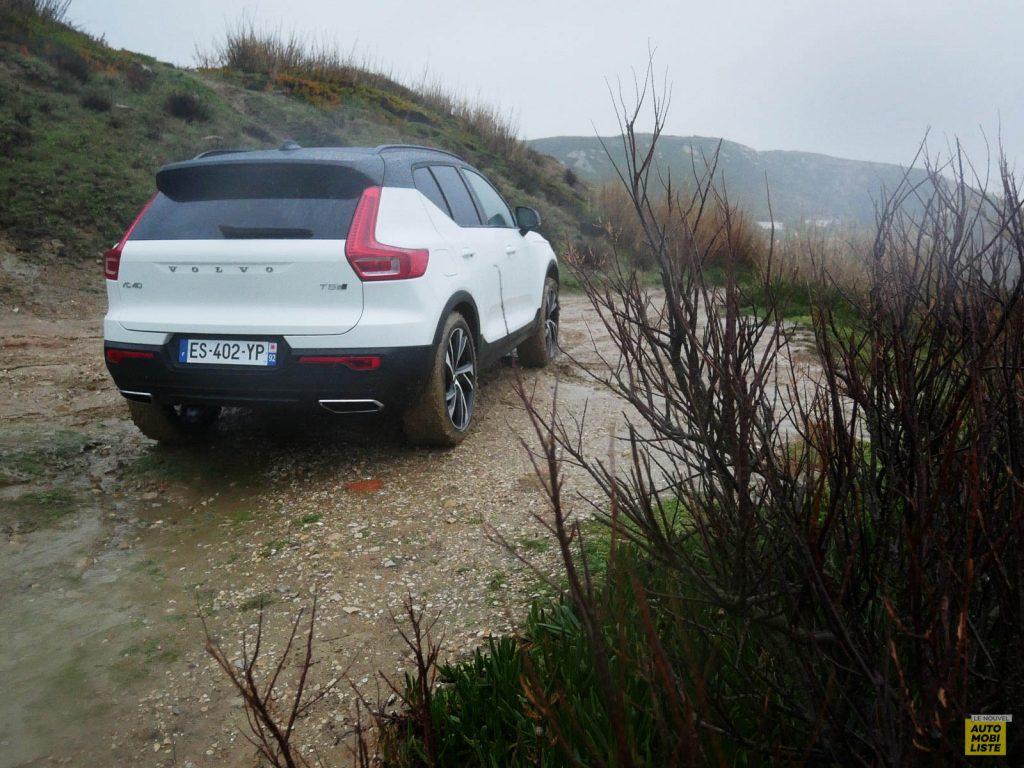 2018 Volvo XC40 08 Falaise 008