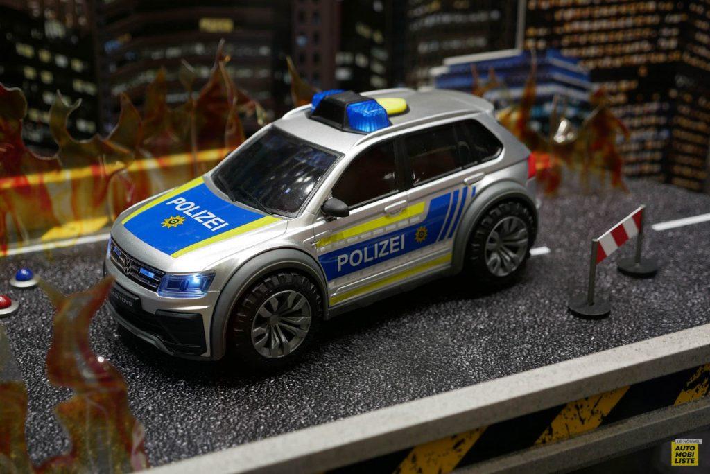 2019 Nuremberg Jouet Dickie Toys 003