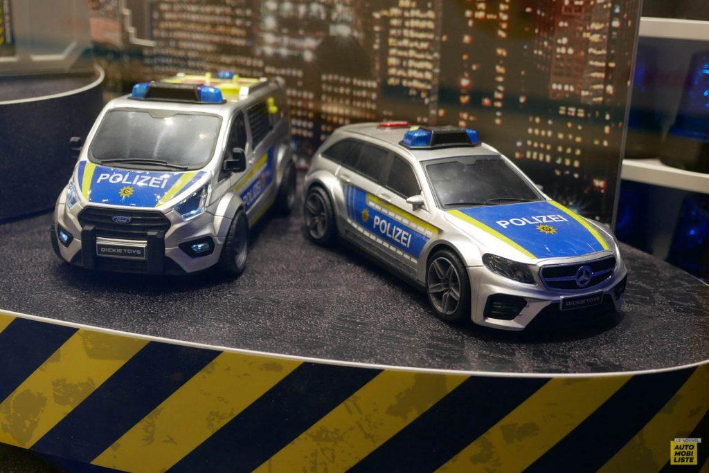 2019 Nuremberg Jouet Dickie Toys 005
