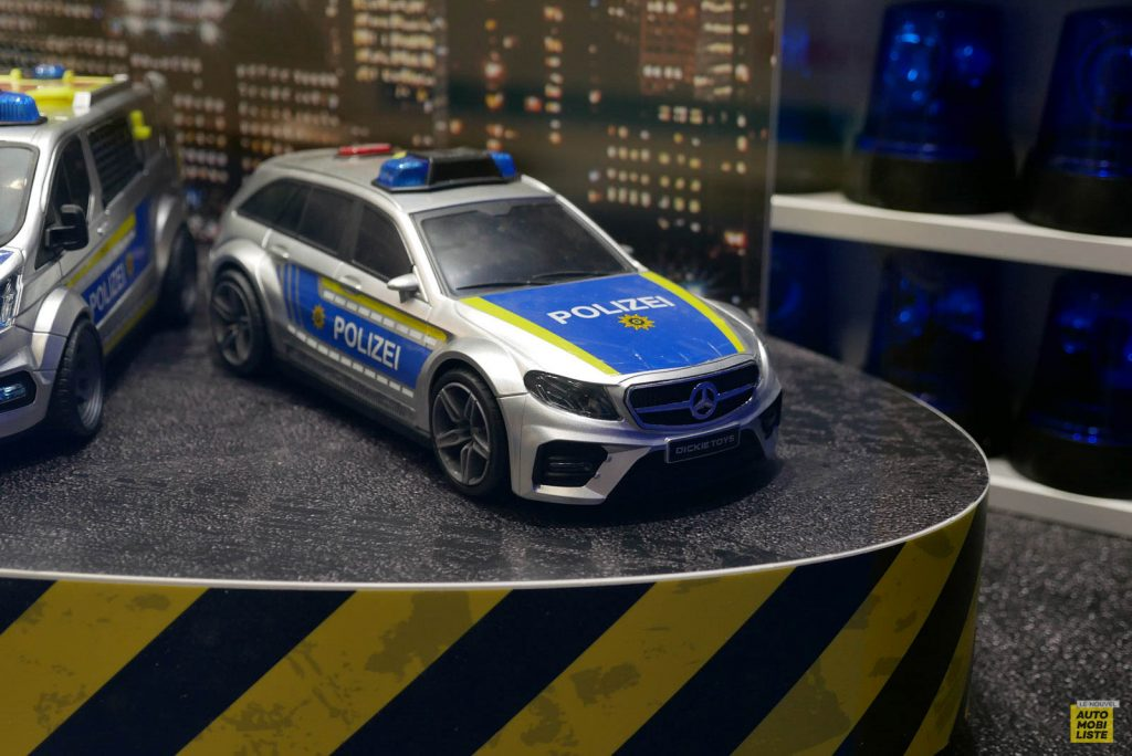 2019 Nuremberg Jouet Dickie Toys 006