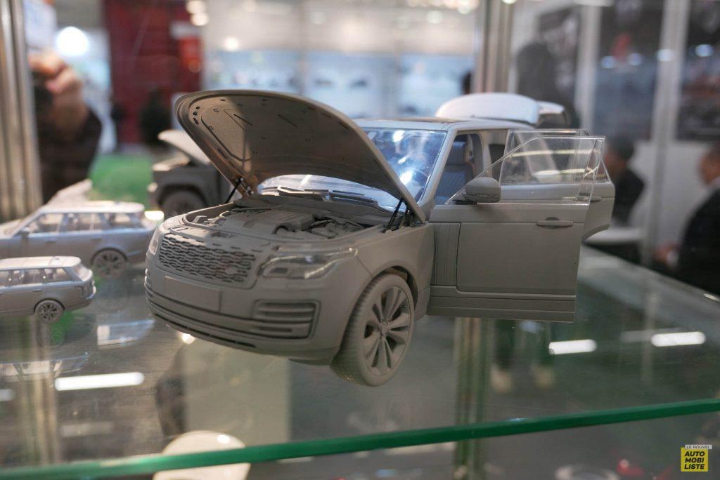 2019 Nuremberg Jouet LCD Models 002