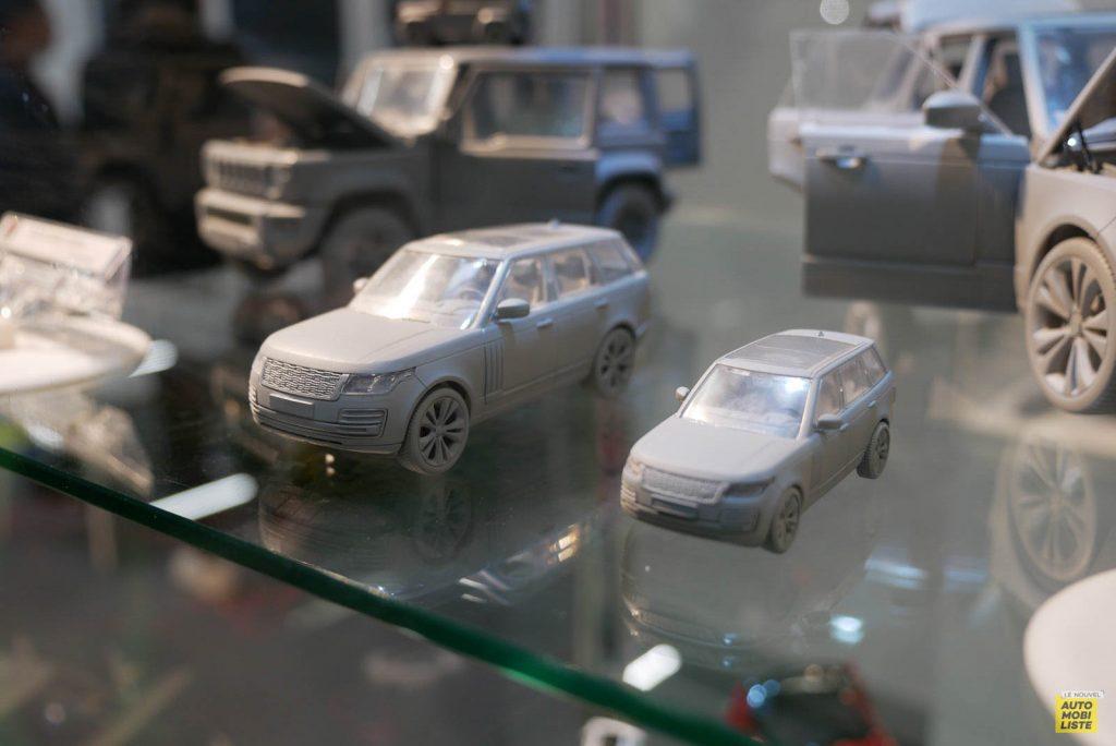 2019 Nuremberg Jouet LCD Models 003
