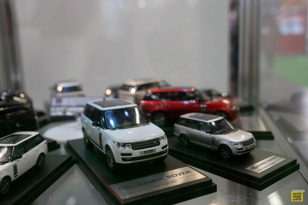 2019 Nuremberg Jouet LCD Models 004
