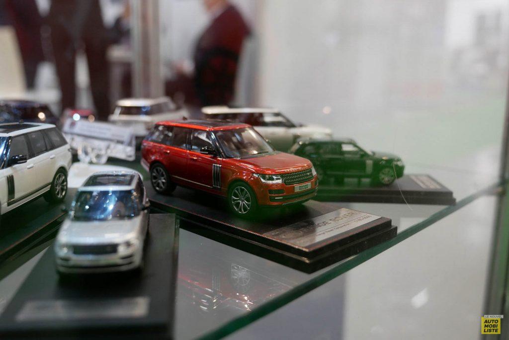 2019 Nuremberg Jouet LCD Models 005