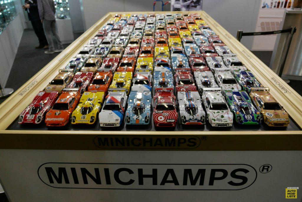 2019 Nuremberg Jouet MinichampS 006