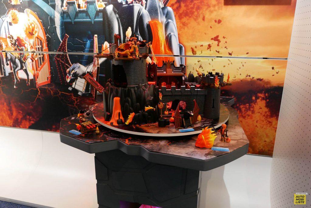 2019 Nuremberg Jouet Playmobil 001