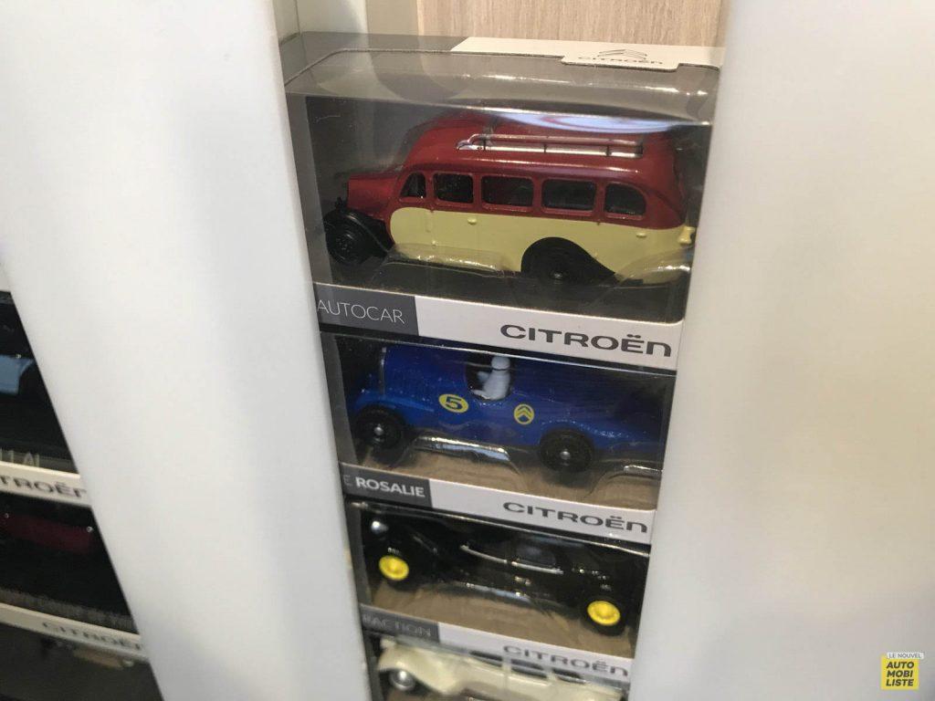 2019 Retromobile Citroen 100ans 001