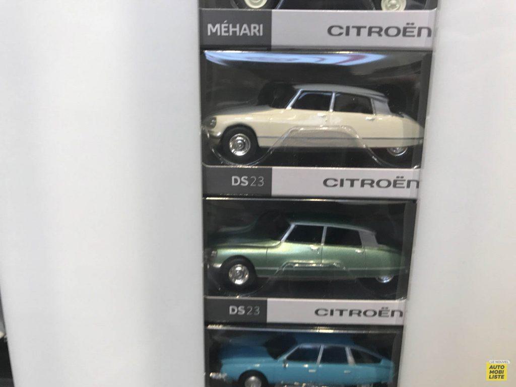 2019 Retromobile Citroen 100ans 002