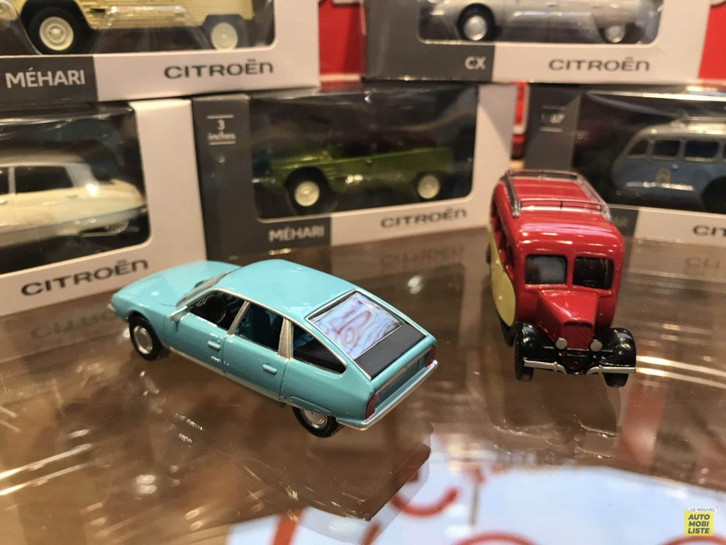 2019 Retromobile Citroen 100ans 007