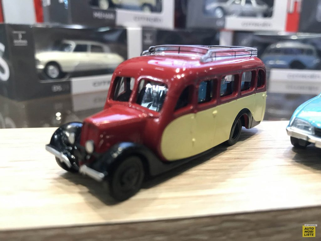 2019 Retromobile Citroen 100ans 015