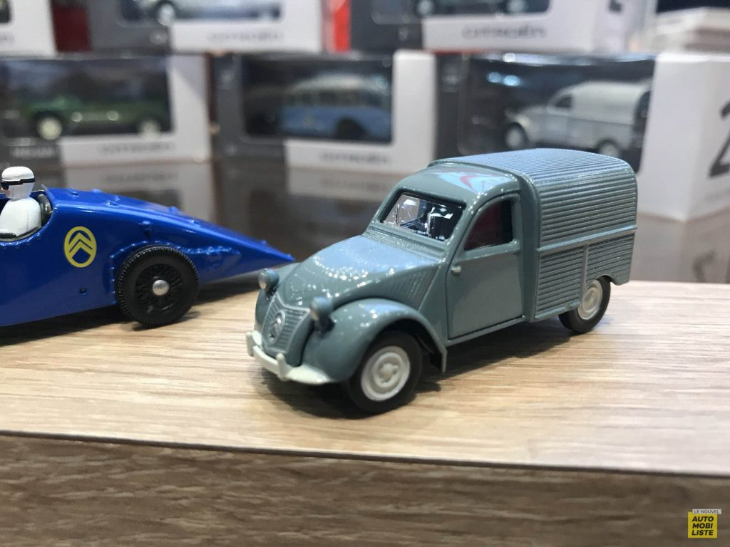 2019 Retromobile Citroen 100ans 018