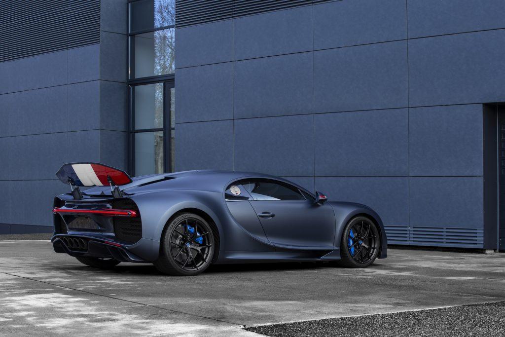 Bugatti Chiron Sport 110 ans LNA 06