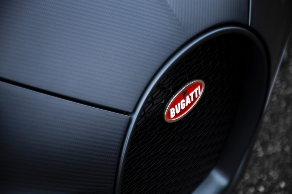 Bugatti Chiron Sport 110 ans LNA 07