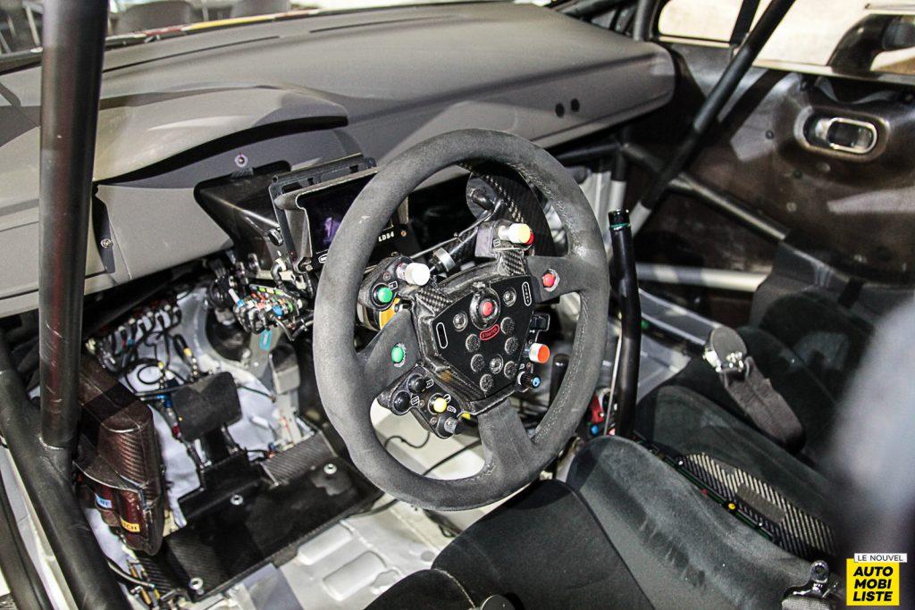 Citroen C3 WRC Trophee Andros 9