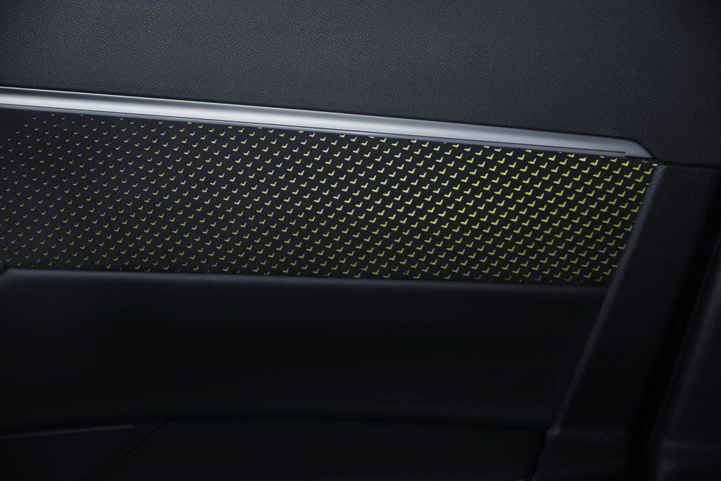 Concept 508 Peugeot Sport Engineered LNA 78
