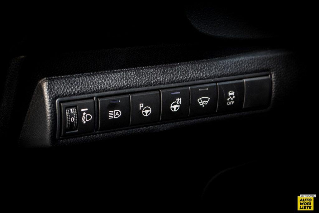 Essai Toyota Corolla 2019 LeNouvelAutomobiliste 023