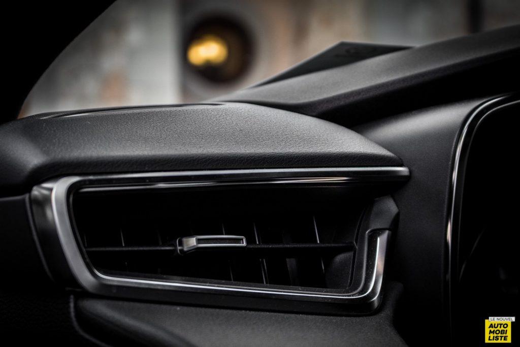 Essai Toyota Corolla 2019 LeNouvelAutomobiliste 024
