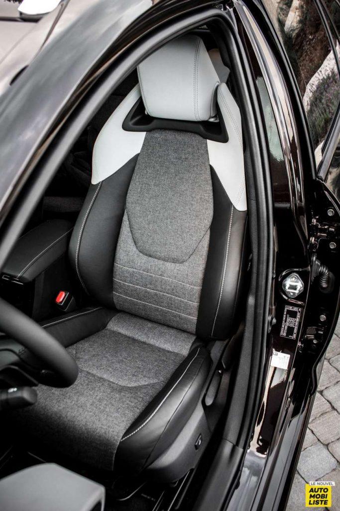 Essai Toyota Corolla 2019 LeNouvelAutomobiliste 034