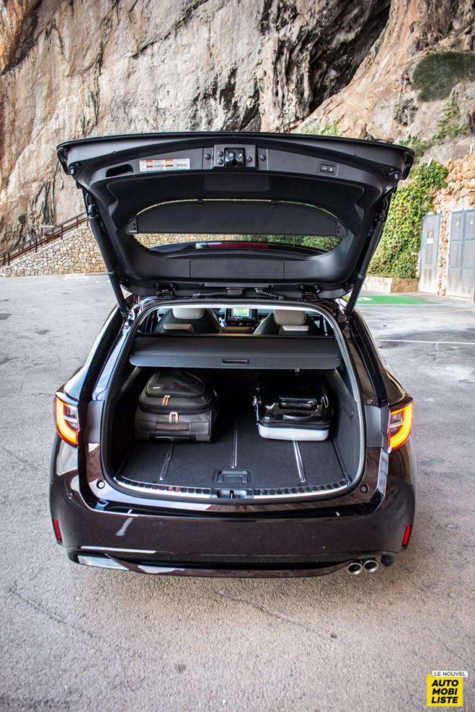 Essai Toyota Corolla 2019 LeNouvelAutomobiliste 042