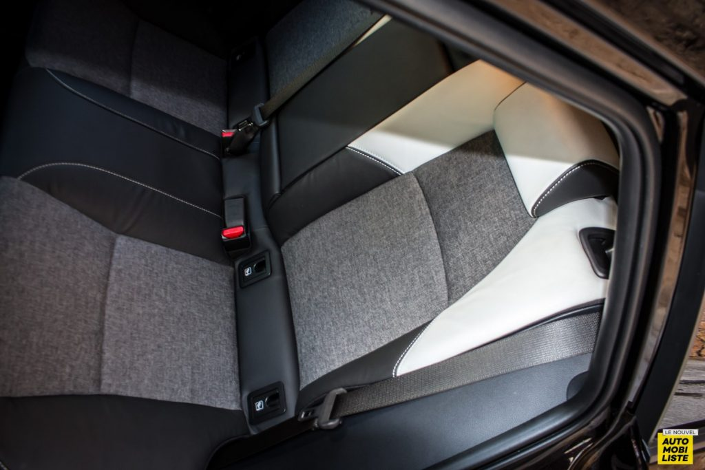Essai Toyota Corolla 2019 LeNouvelAutomobiliste 056