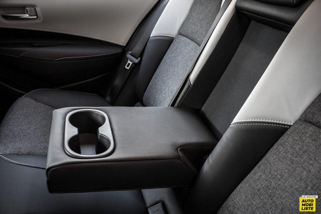 Essai Toyota Corolla 2019 LeNouvelAutomobiliste 057