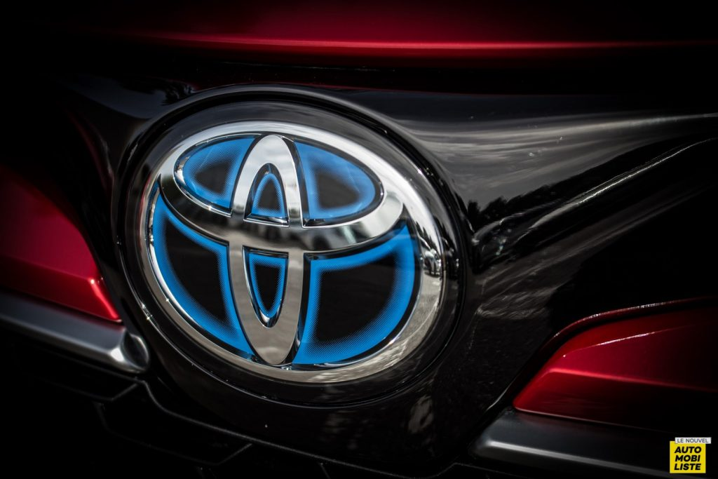 Essai Toyota Corolla 2019 LeNouvelAutomobiliste 077