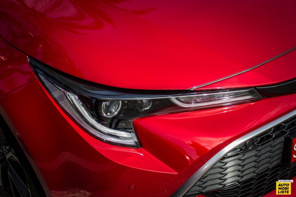 Essai Toyota Corolla 2019 LeNouvelAutomobiliste 078