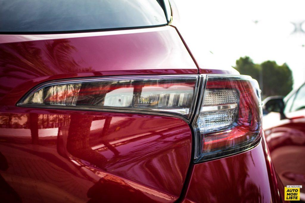 Essai Toyota Corolla 2019 LeNouvelAutomobiliste 081