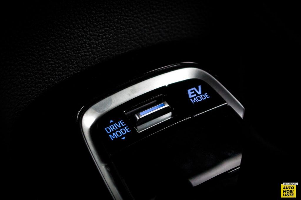 Essai Toyota Corolla 2019 LeNouvelAutomobiliste 149