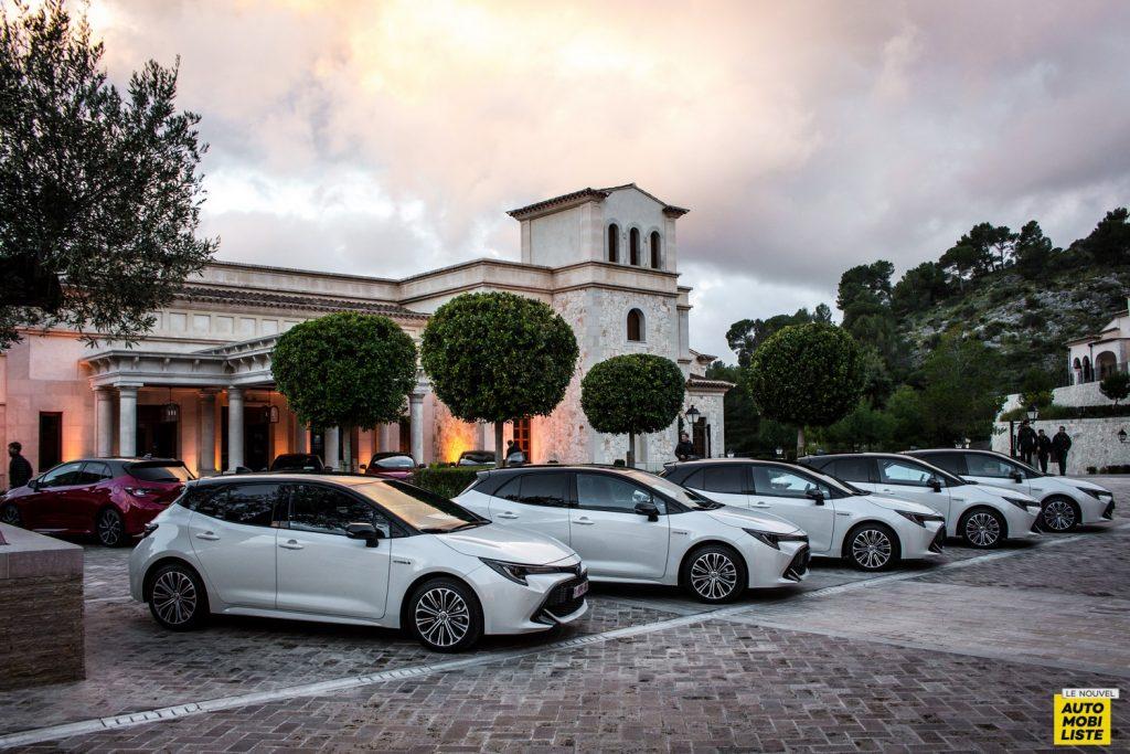 Essai Toyota Corolla 2019 LeNouvelAutomobiliste 211
