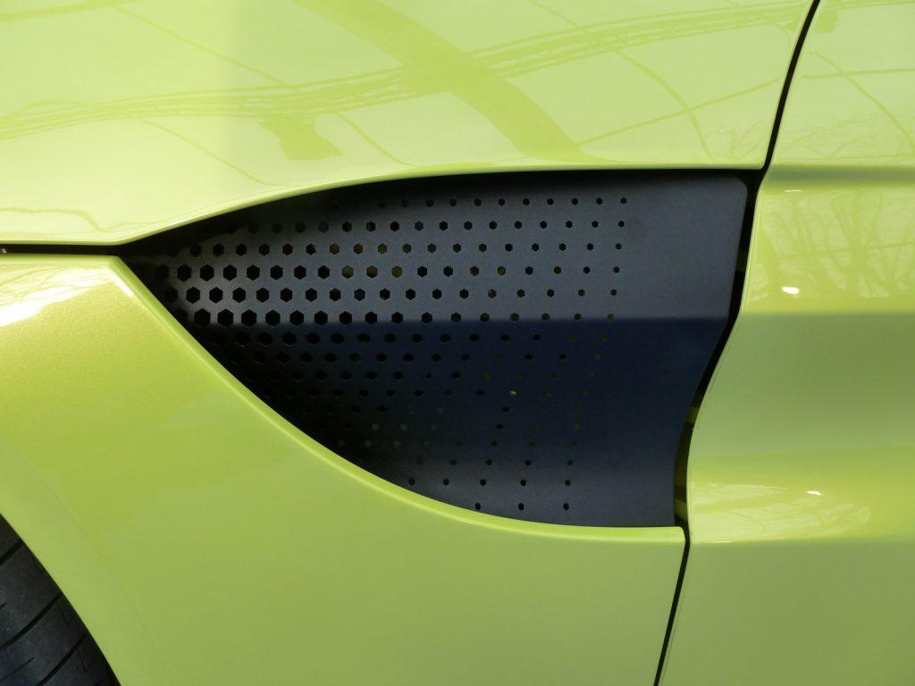 FAI 2019 Aston Martin Vantage LNA FB 5