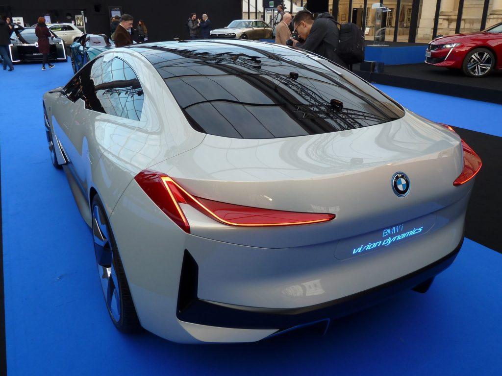 FAI 2019 BMW i Vision Dynamics LNA FB 4