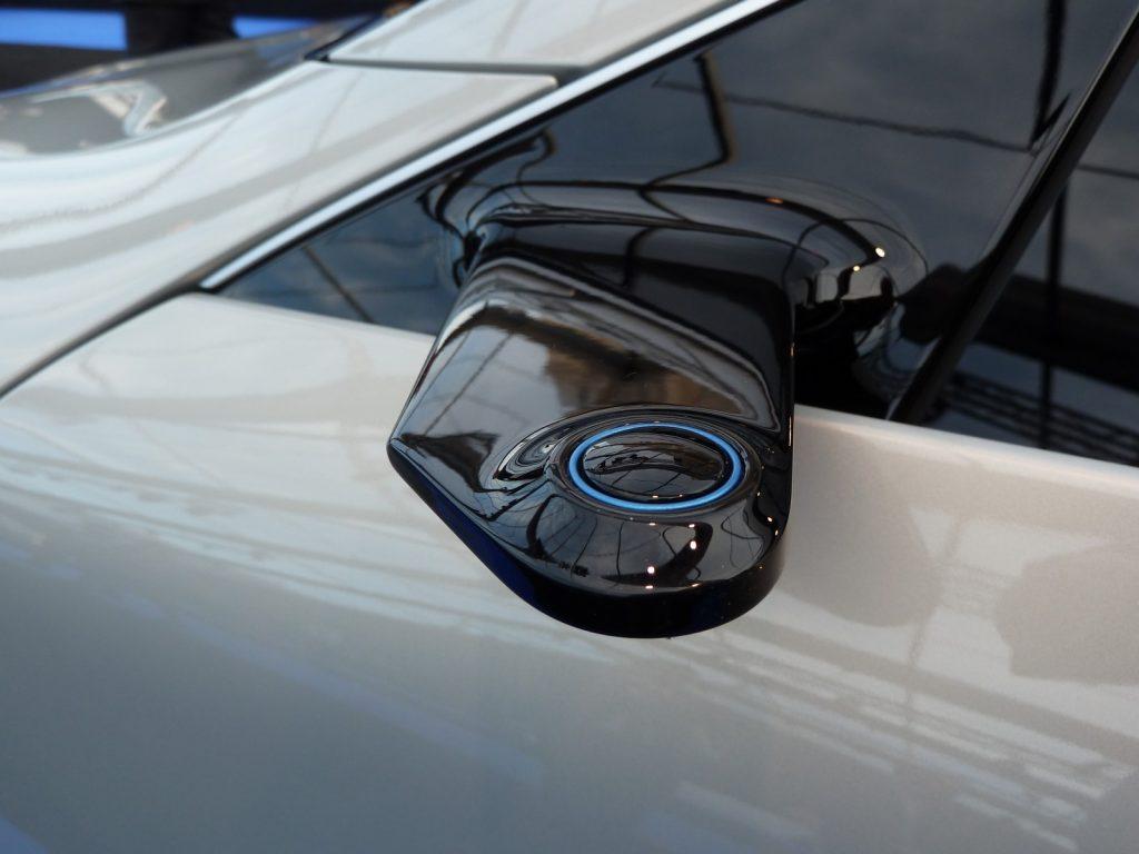 FAI 2019 BMW i Vision Dynamics LNA FB 7