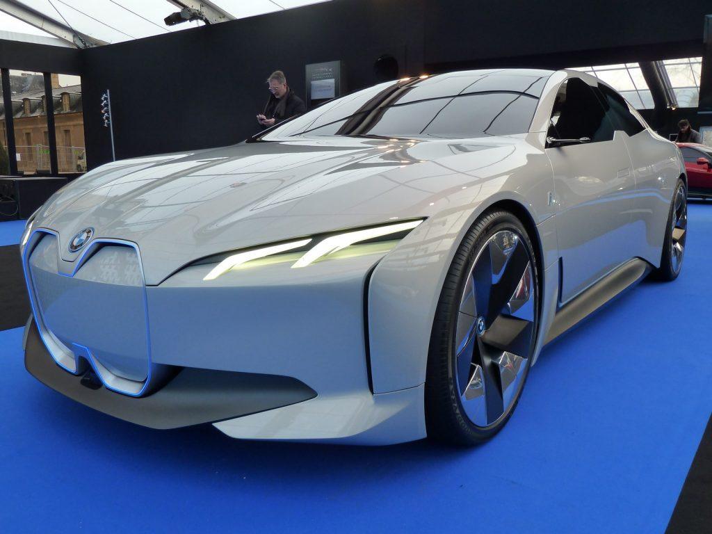 FAI 2019 BMW i Vision Dynamics LNA FB 9