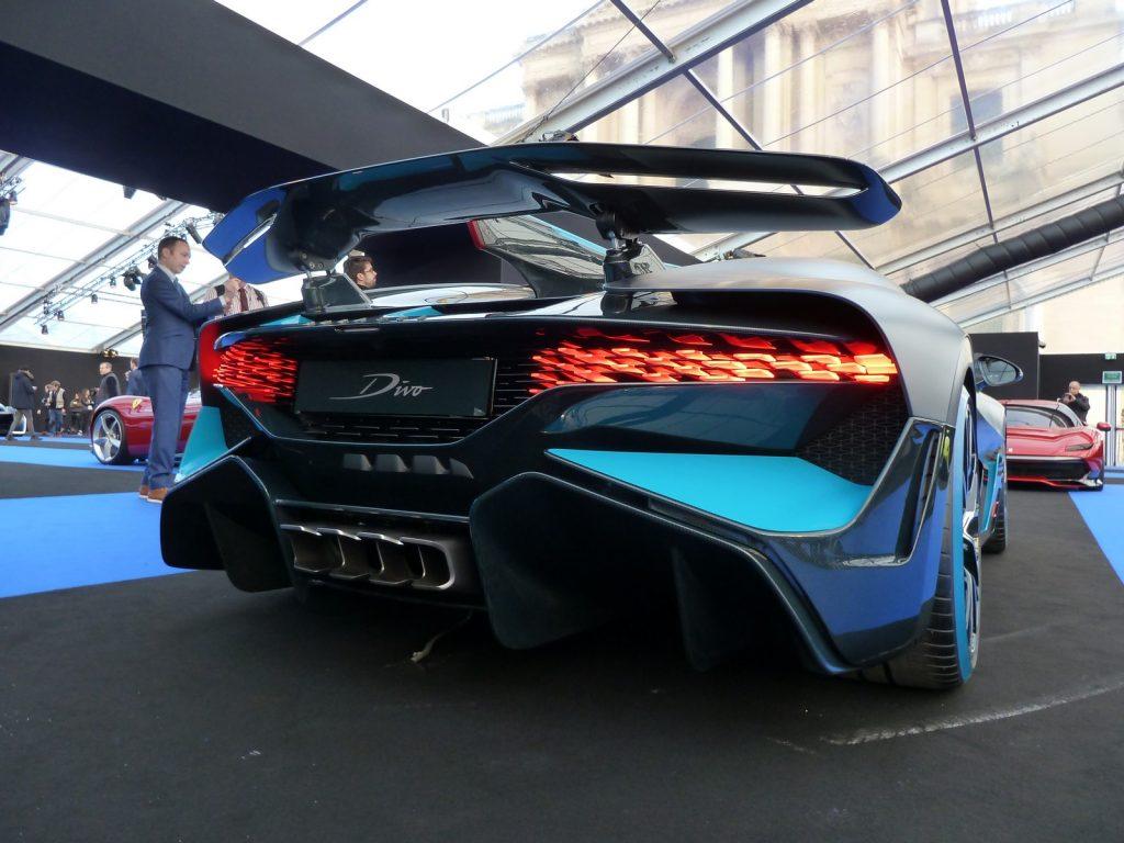 FAI 2019 Bugatti Divo LNA FB 10